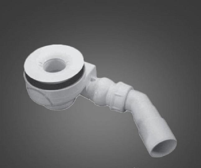 цена сливной трубы для бетонного кольца